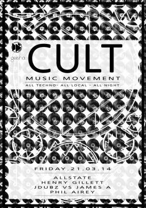 cult_V2_web_flyer_