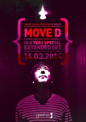 Habitat_MOVE_MoveD_posterv3