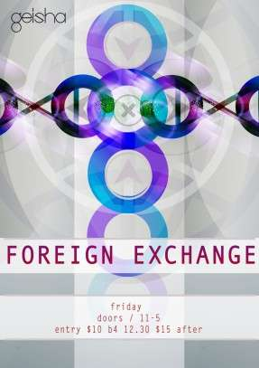 Geisha_foreign_exchange_generic New