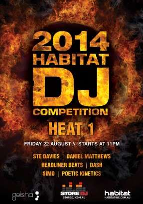HabitatDjComp2014_HEAT_1