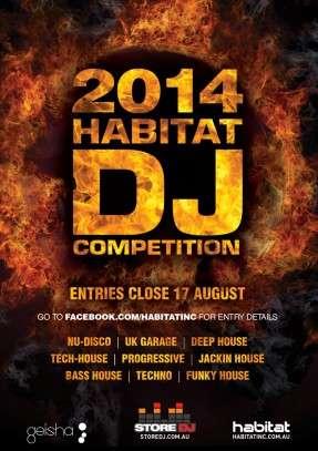HabitatDjComp2014_EntryPoster_eFlyer