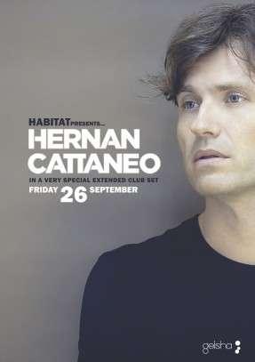 Habitat_HernanCattaneo_eFlyer