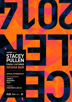 Stacey Pullen Web Poster_n
