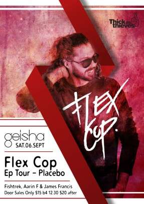 flex_cop_web_flyer_800