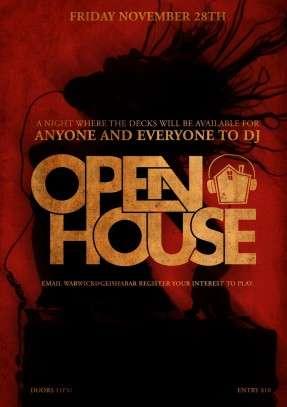 OPEN-HOUSE-nov2014---A3