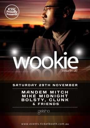 wookie_poster_web
