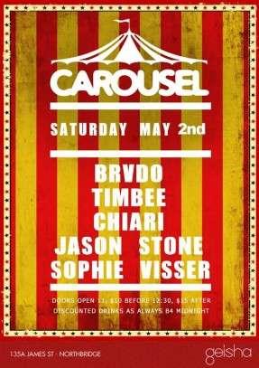 Carousel edit_n