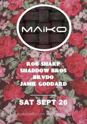 maiko poster Sept