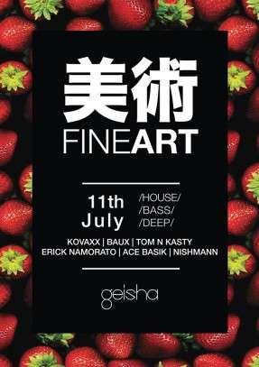 Fine art web poster July 11 2015_o