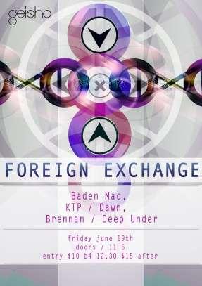 Geisha_foreign_exchange_june_2015_web