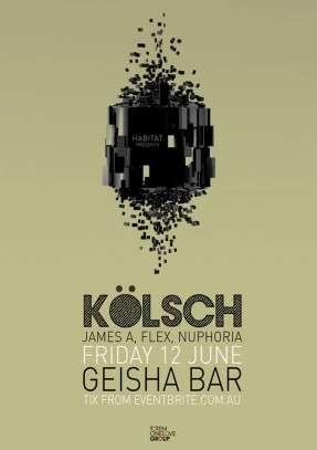 Kolsch Web Poster _n