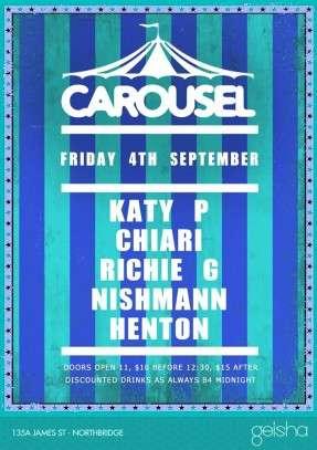 Carousel Sept 4_n
