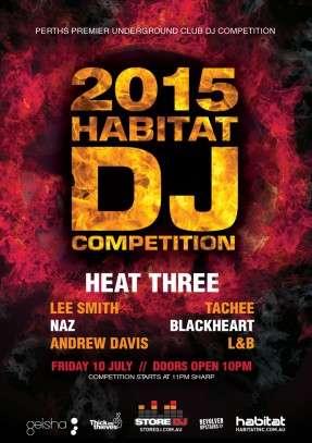HabitatDjComp2015_Heat3_eFlyer