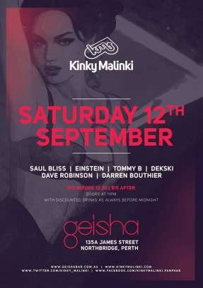 Kinky Sept 2015 Web Poster_n