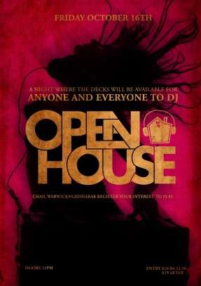 OPEN-HOUSE-OCT16---POSTER