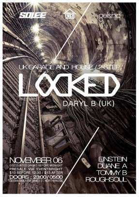 Locked Nov FB Cover_n