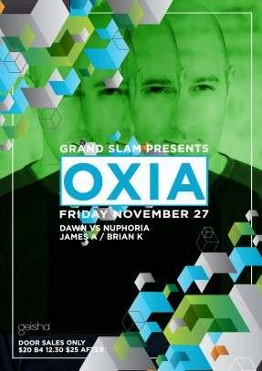 oxia_WEB