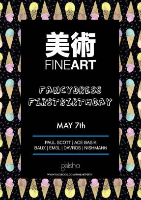 FINE ART- May 7th_A3COLOUR-01