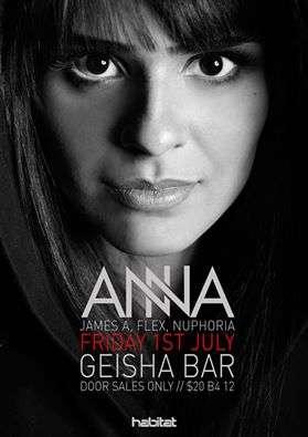 Anna Web Poster_n