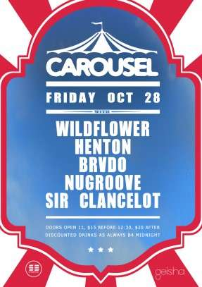 carousel_flyer_october_2016_warwick