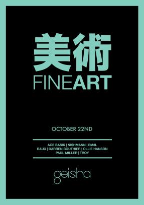 FINE ART- Ocotber 22nd_A3COLOUR-01