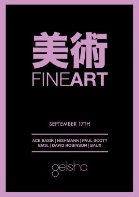 FINE ART- September 17th_A3COLOUR-01