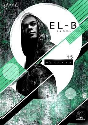 EL-B_green_V2