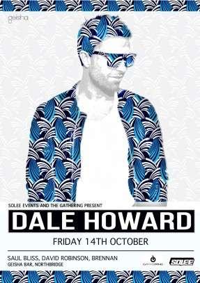 dale_howard_2016_online_flyer