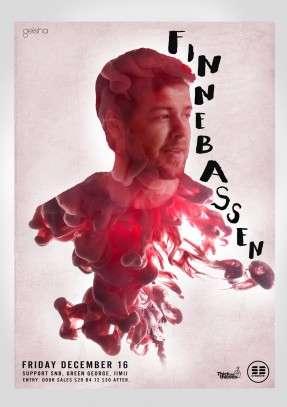 finnebassen_web_flyer