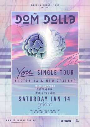 Dom Dolla Jan 14 with Support_n
