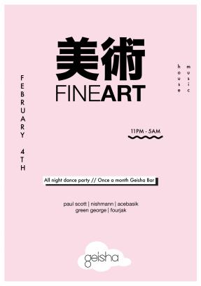 FINE ART- February 4th_A3COLOUR-01