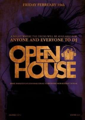 OPEN-HOUSE-FEB2017---A3