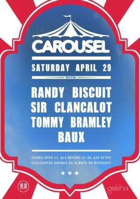 carousel_online-flyer_April_2017