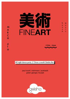 FINE ART- March 4th_A3COLOUR-01