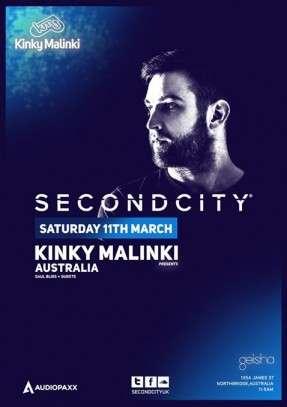 KM Secondcity_o