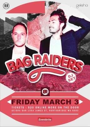 bag_riaders_web_flyer_A3