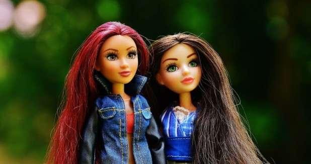 girlfriends-1422285_1920