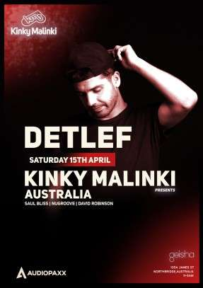 KM_APRIL_2017_detlef_Web_flyer