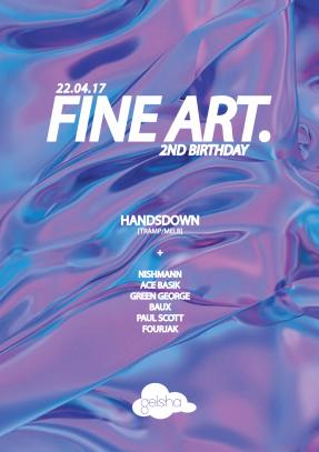 FINE ART- April 22nd_A3COLOUR-01