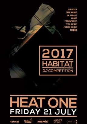 2017-Habitat-Dj-Competition_HeatOne