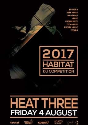 2017-Habitat-Dj-Competition_HeatThree