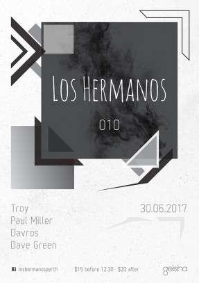 Los_Hermanos_010_A3