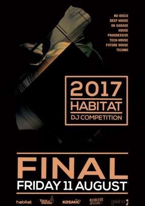 2017-Habitat-Dj-Competition_Final
