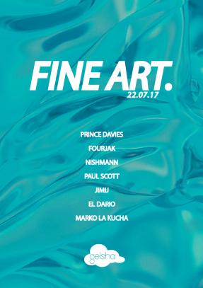 FINE ART- July 22nd_A3COLOUR-01