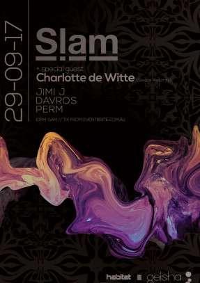 Habitat_SLAM_Charlotte_poster