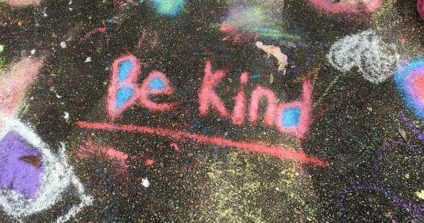 kindness-1197351_1280