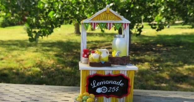 lemonade-stand-2483297_1280