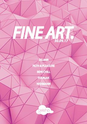 FINE ART September 30th_A3COLOUR-01