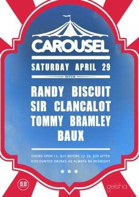 carousel_online-flyer_April_2017