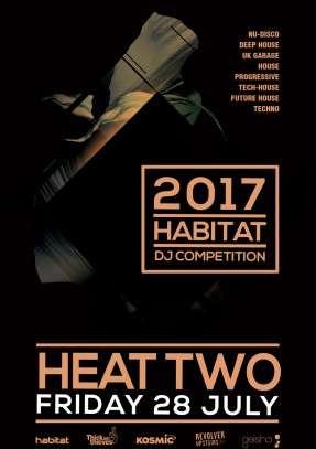 2017-Habitat-Dj-Competition_HeatTwo